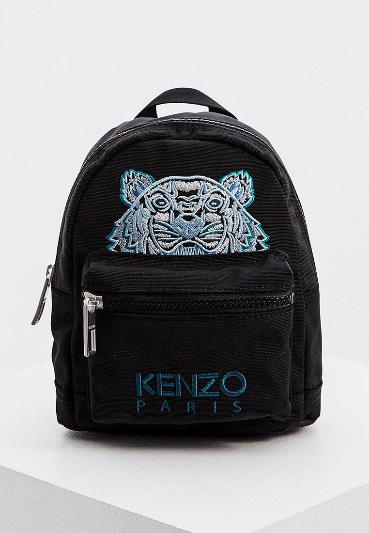 Городской рюкзак Kenzo (Кензо) FA65SF301F20