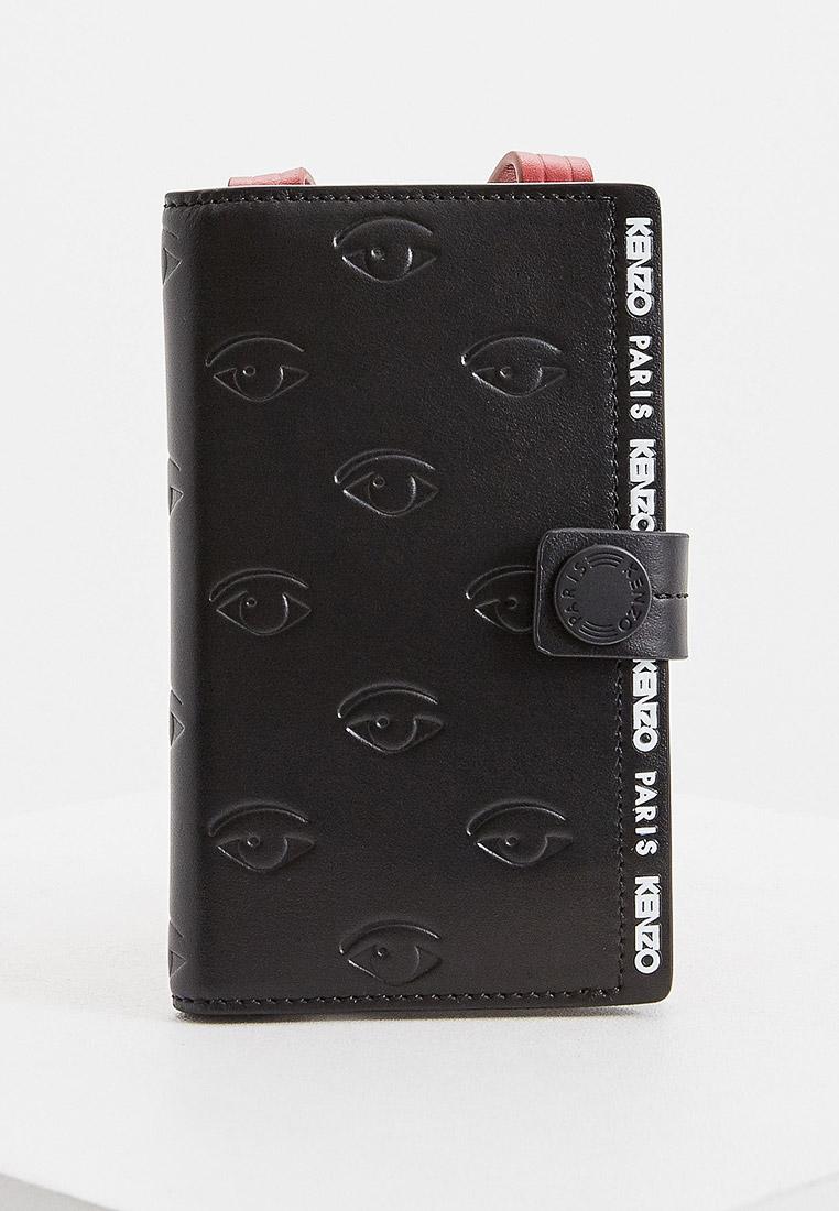 Чехол для телефона Kenzo (Кензо) F962PM720L11