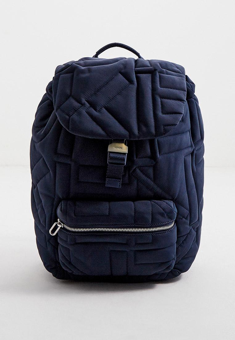 Городской рюкзак Kenzo FB52SA003F08
