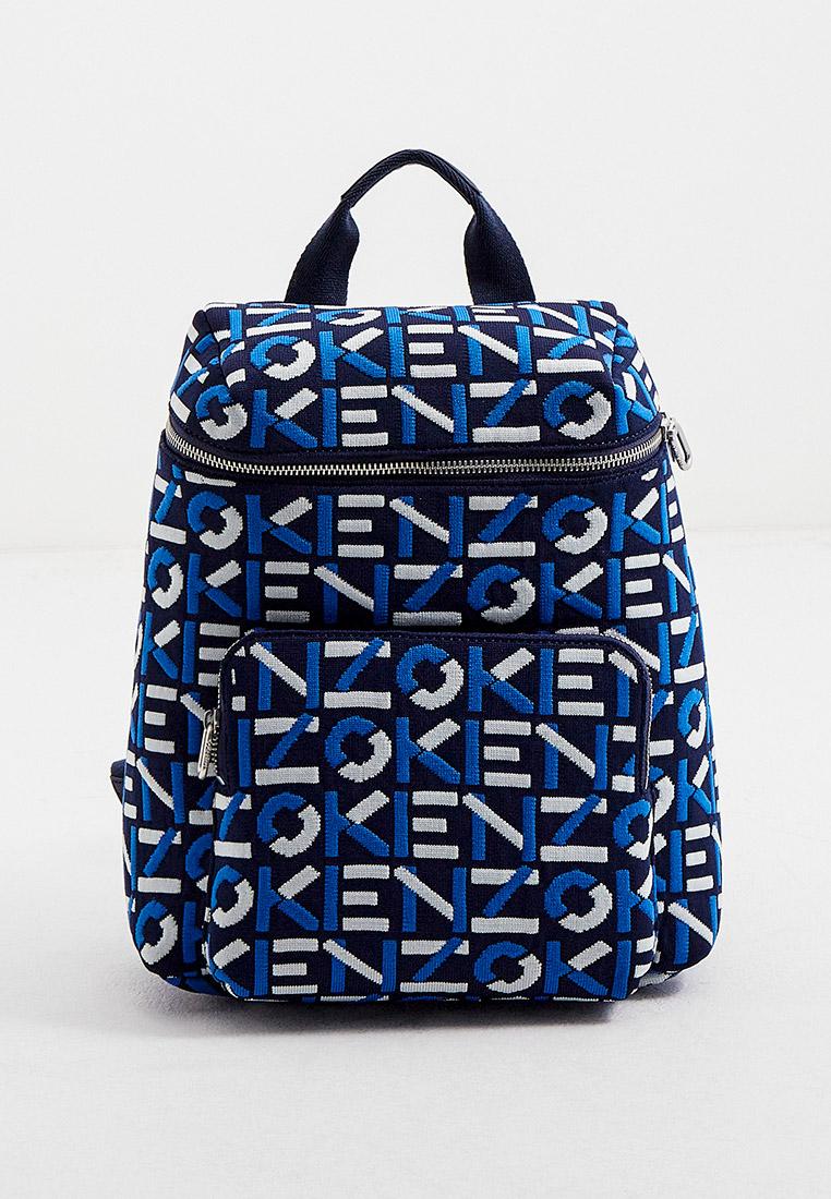 Городской рюкзак Kenzo FA62SA523F10