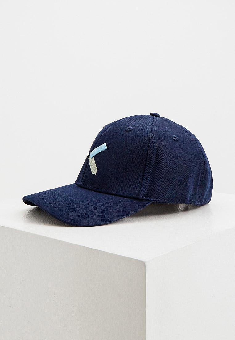 Бейсболка Kenzo (Кензо) FA65AC051F30