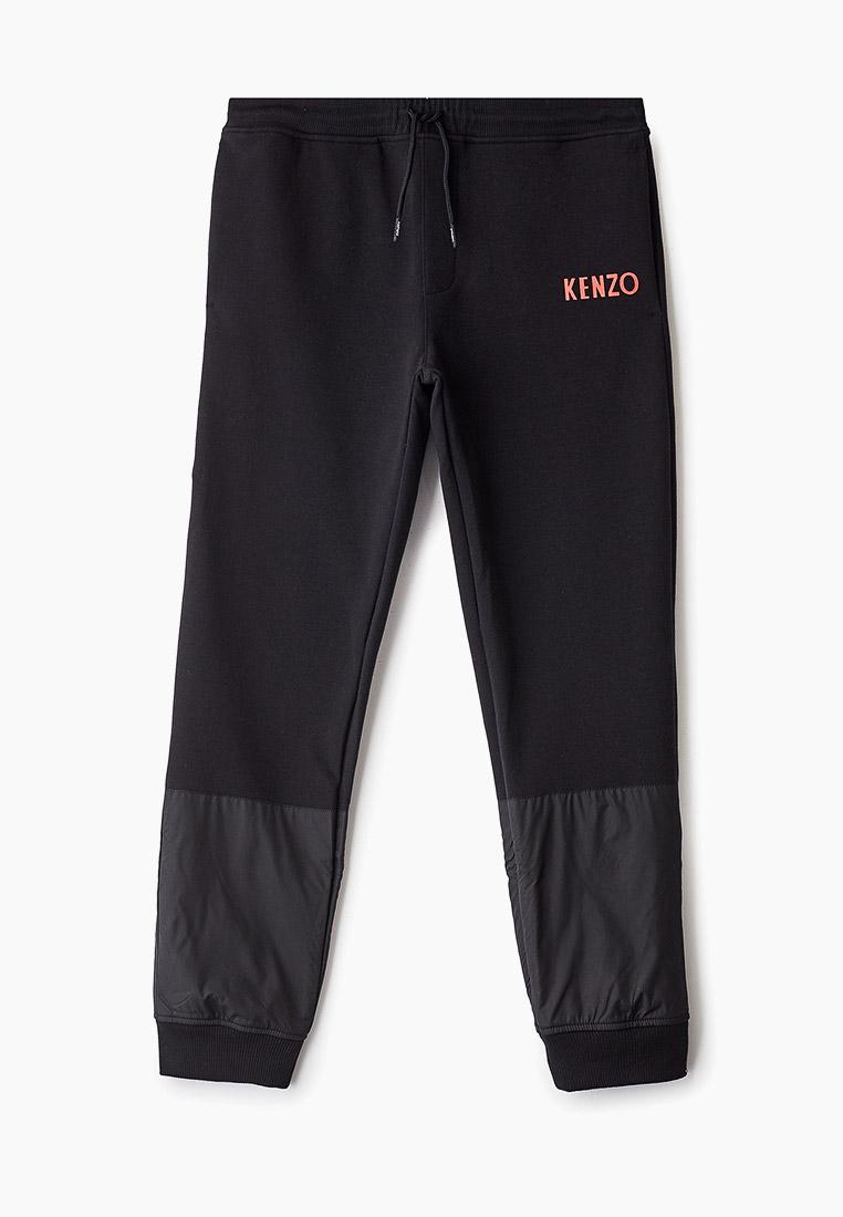 Спортивные брюки для мальчиков Kenzo (Кензо) KP23528