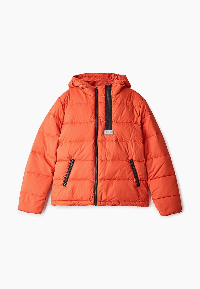 Куртка Kenzo KP42508