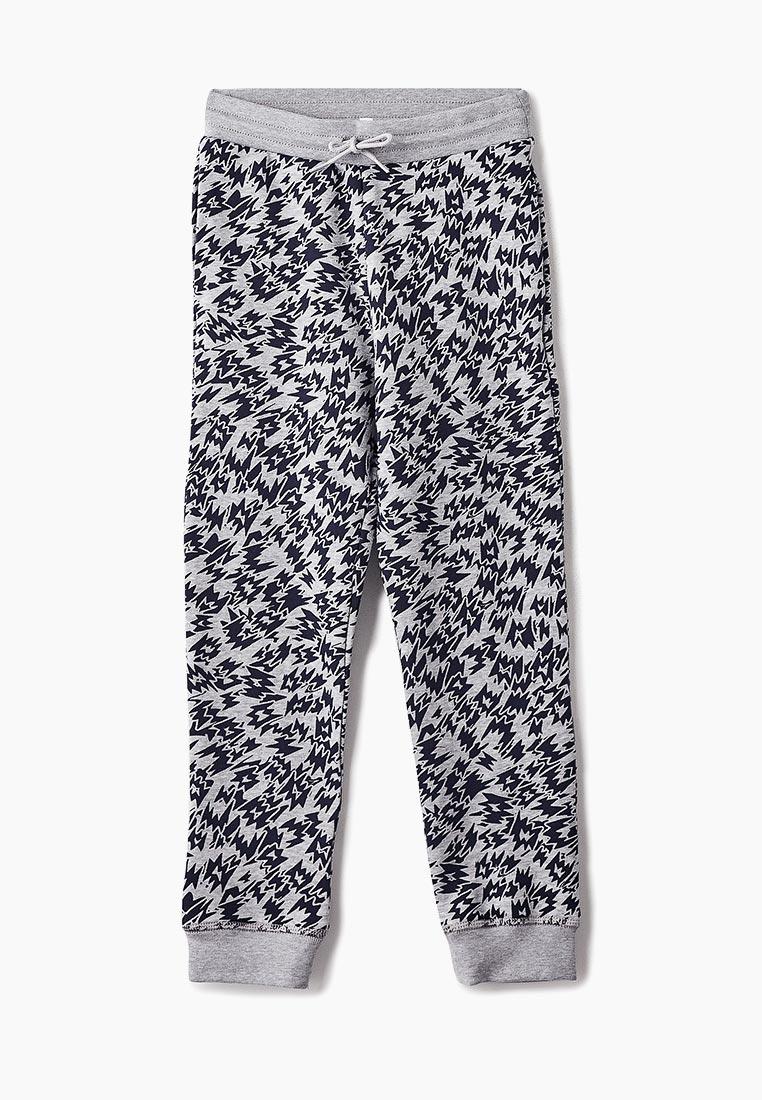 Спортивные брюки для девочек Kenzo (Кензо) KM23038
