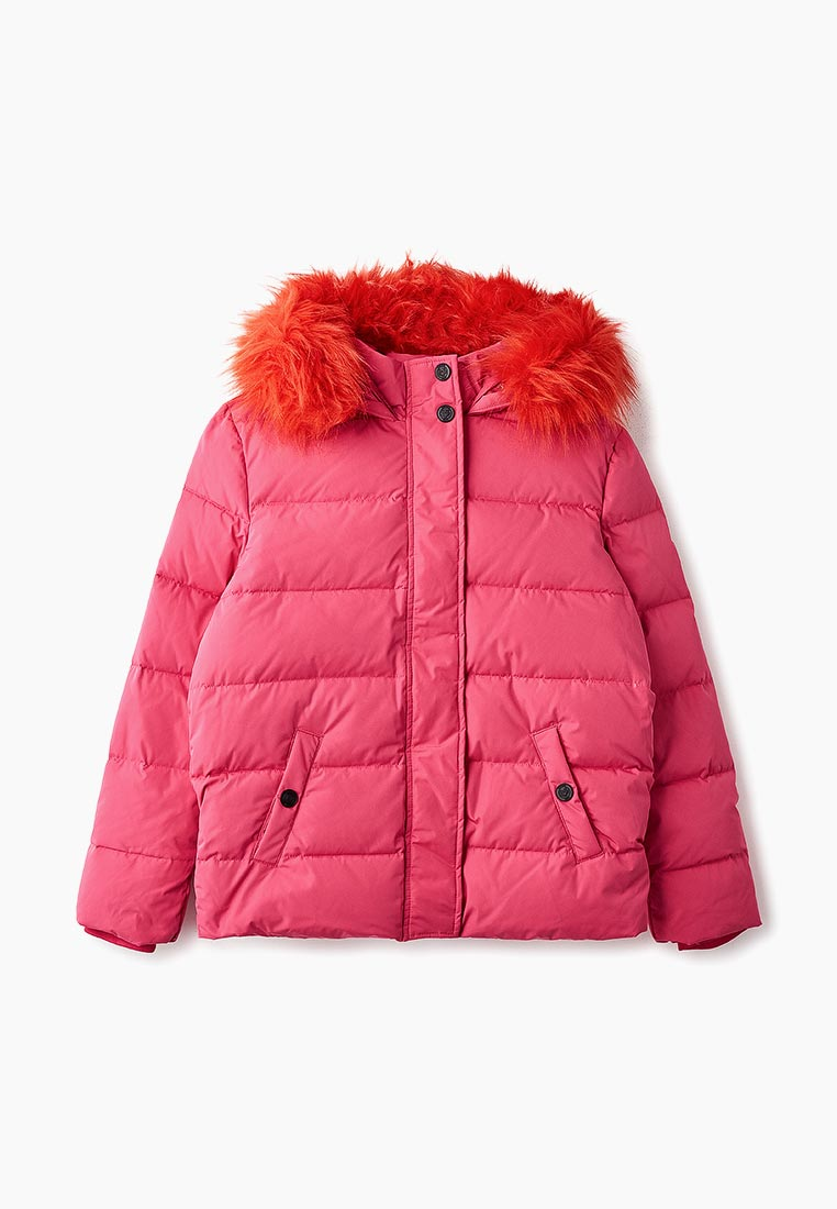 Куртка Kenzo KM42008