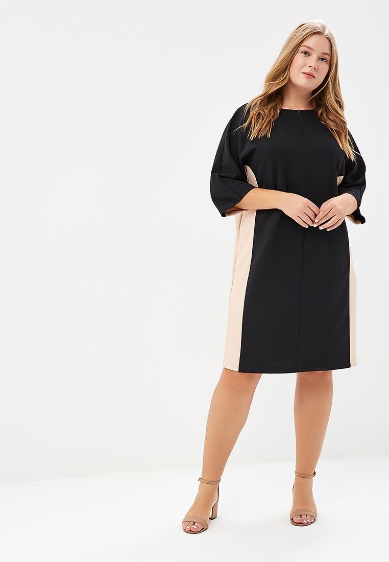 Повседневное платье Kitana by Rinascimento CFC0088441003