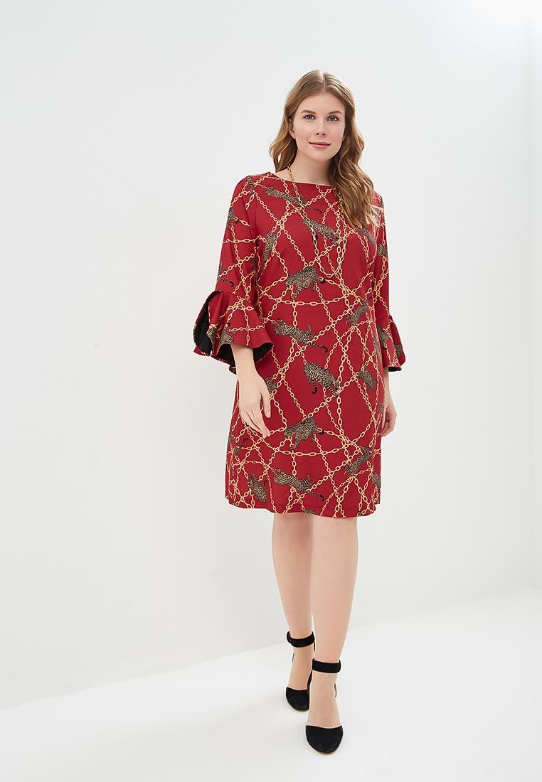 Повседневное платье Kitana by Rinascimento CFC0089684003