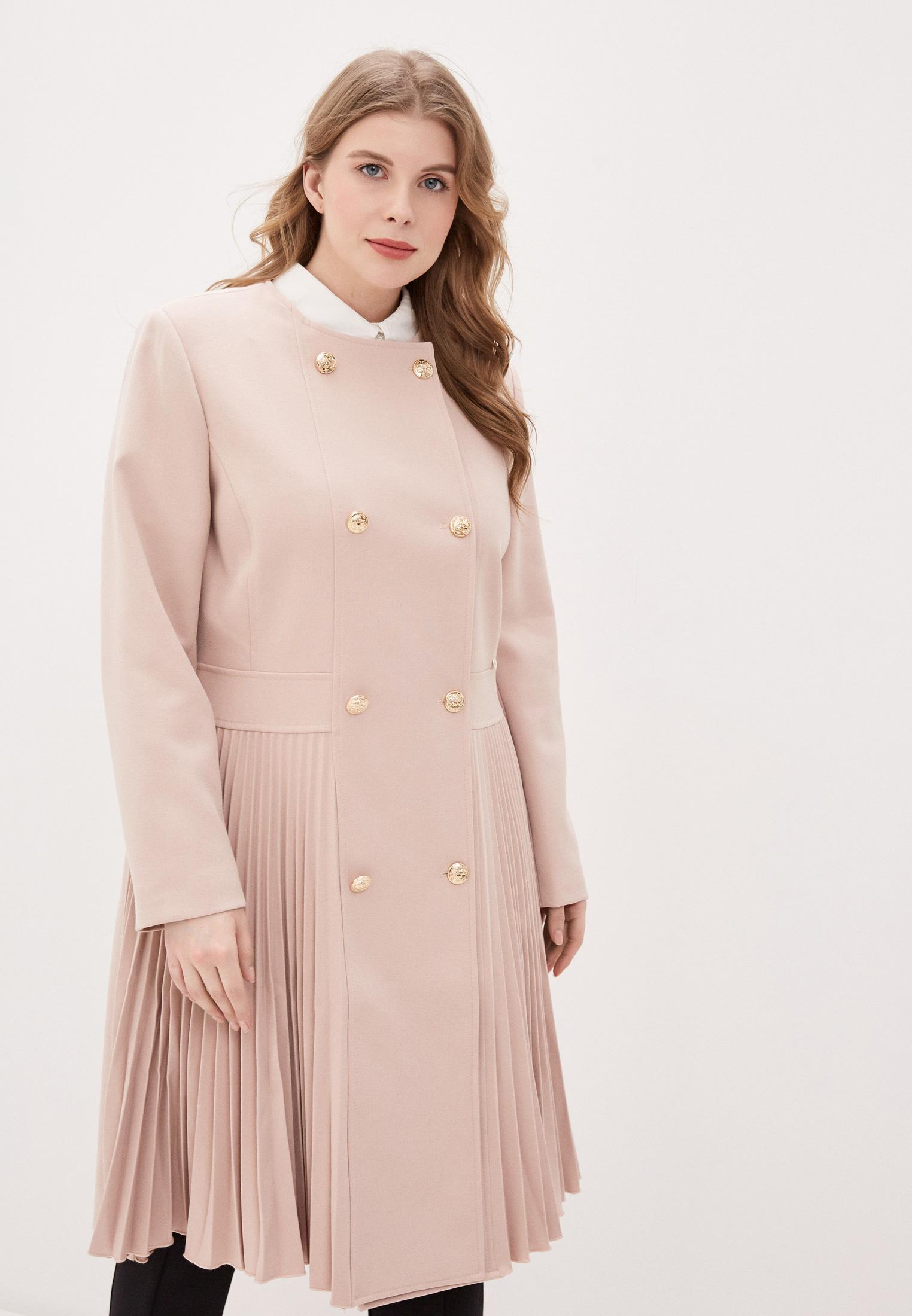 Женские пальто Kitana by Rinascimento CFC0097428003