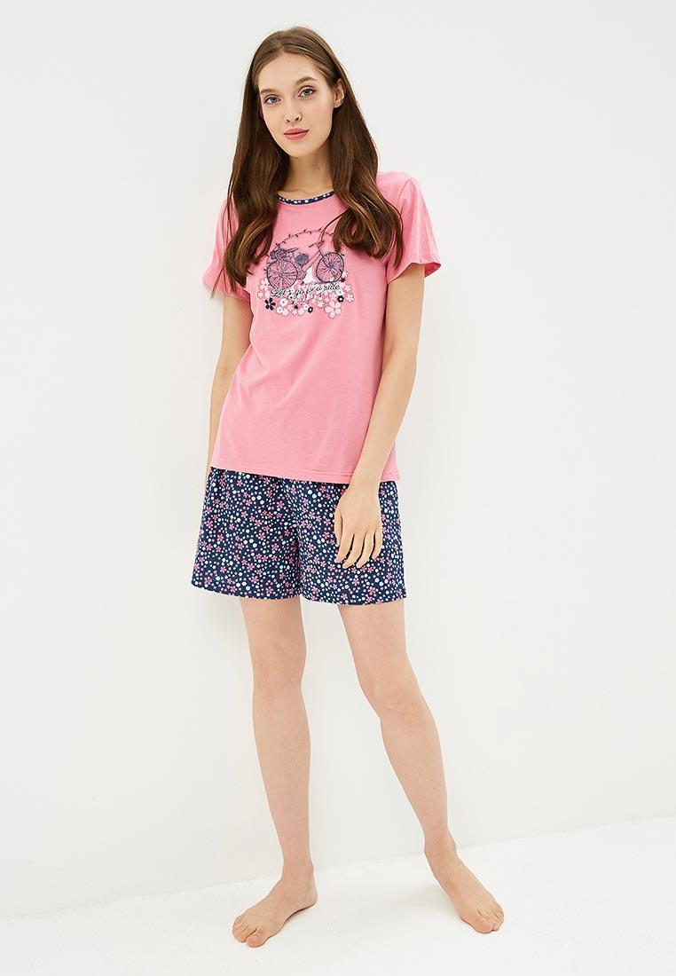 Пижама Kinanit 512