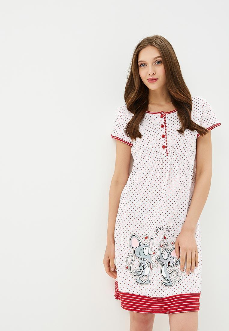 Ночная сорочка Kinanit 562-17