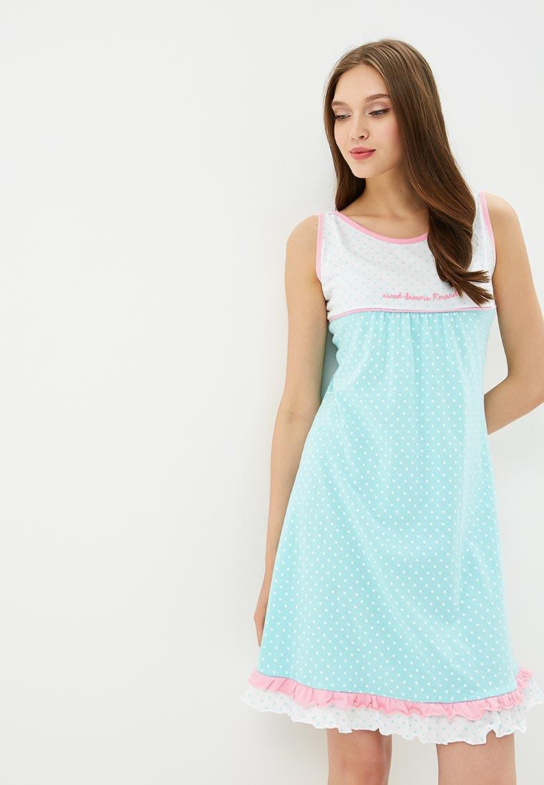 Ночная сорочка Kinanit 566-17