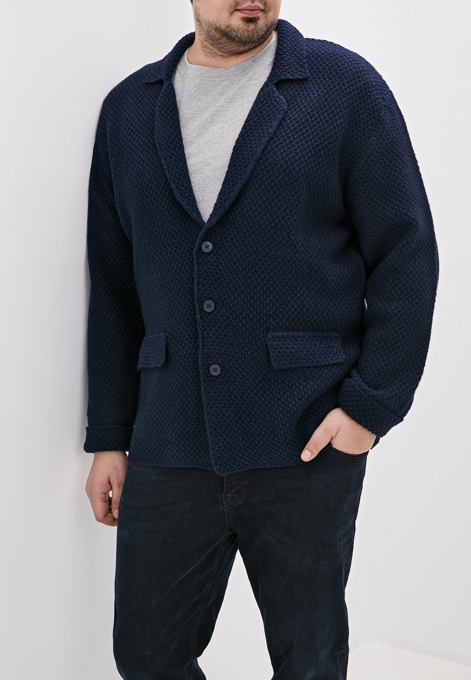 Пиджак Kitaro 195312