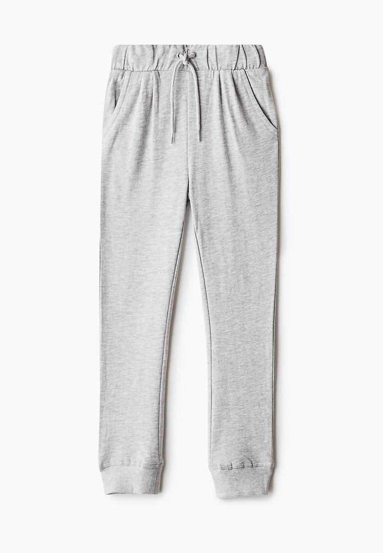 Спортивные брюки Kids Only 15186286