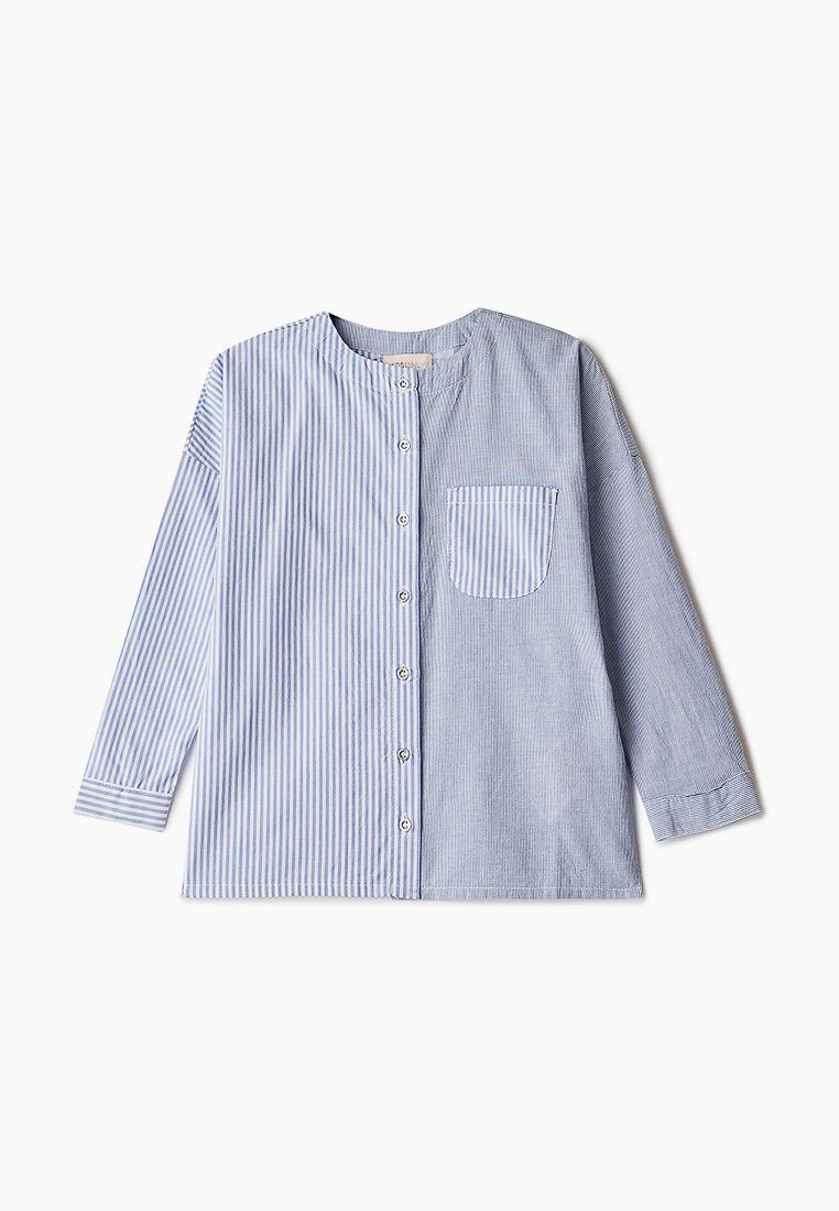 Рубашка Kids Only 15195535