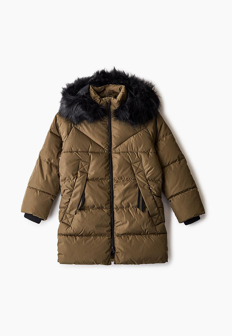 Куртка Kids Only 15207565