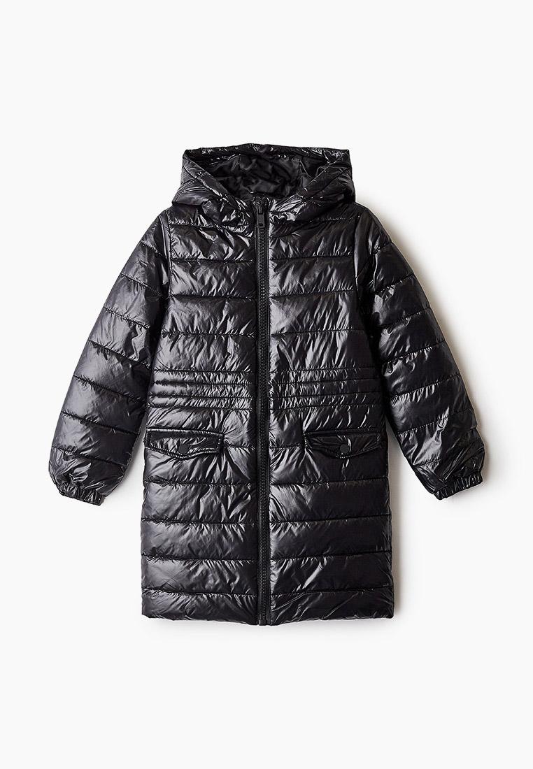 Куртка Kids Only 15211066