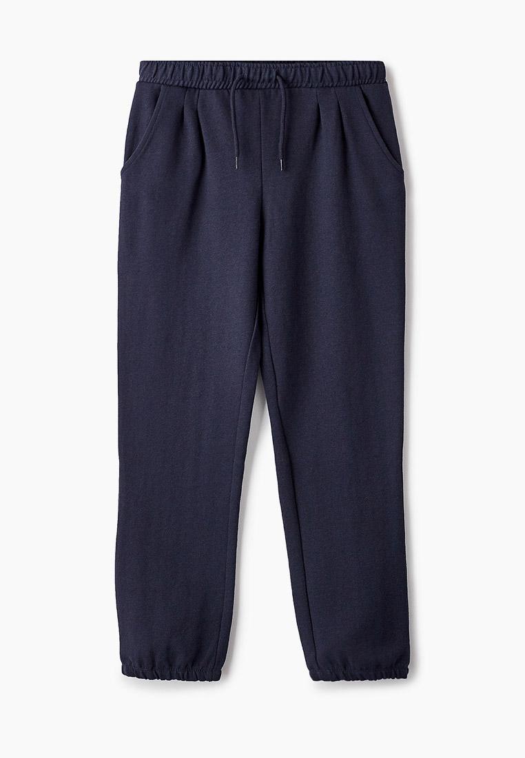 Спортивные брюки для девочек Kids Only 15225386