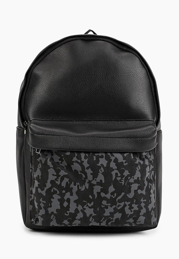 Городской рюкзак Koton 0KAM30001AA