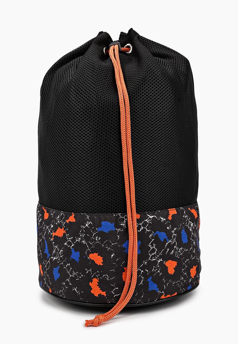 Спортивная сумка Koton 8KAL30850AA