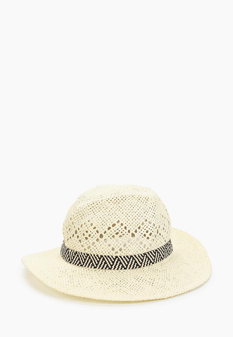 Шляпа Koton 7YAK49019OA