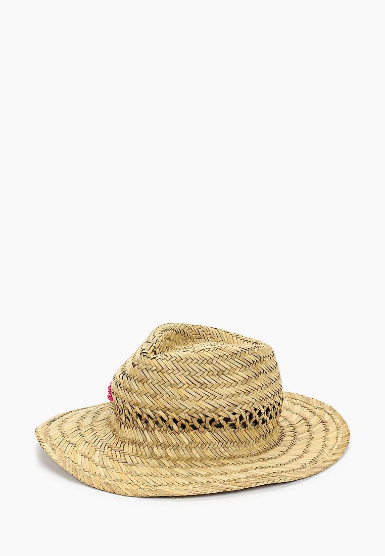 Шляпа Koton 8YAK45042AA