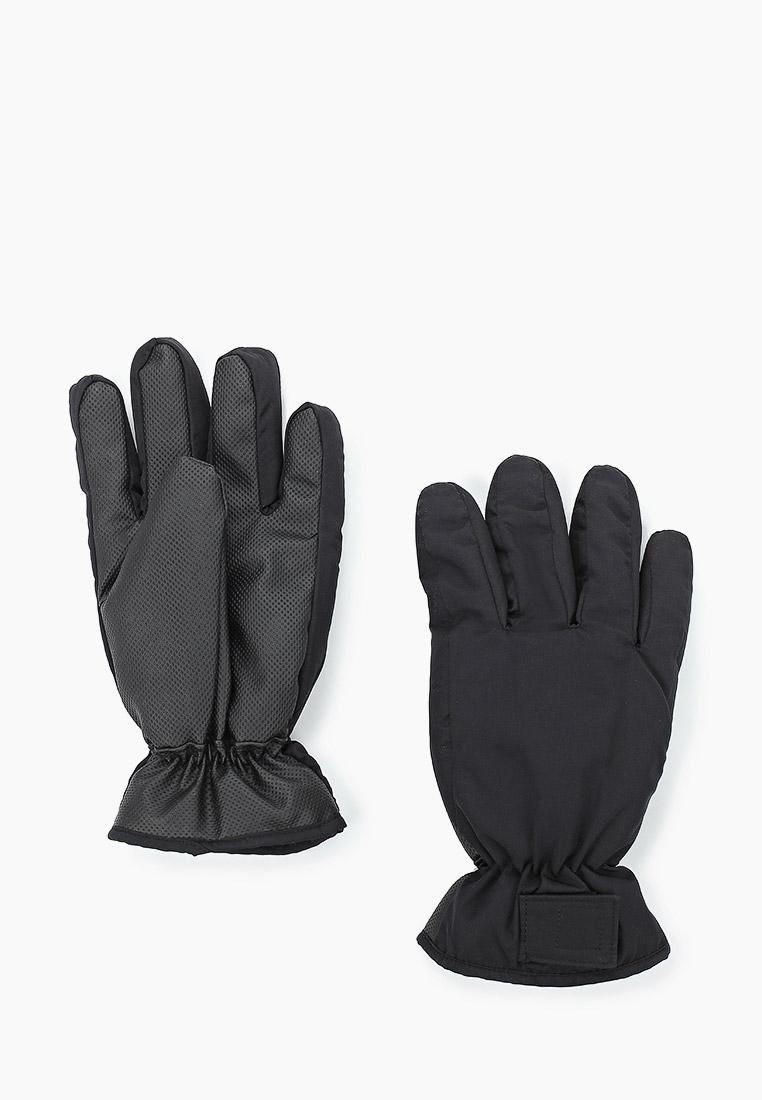 Мужские перчатки Koton 0KAM57084AA