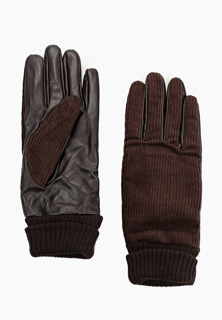 Мужские перчатки Koton 9KAM57009AA