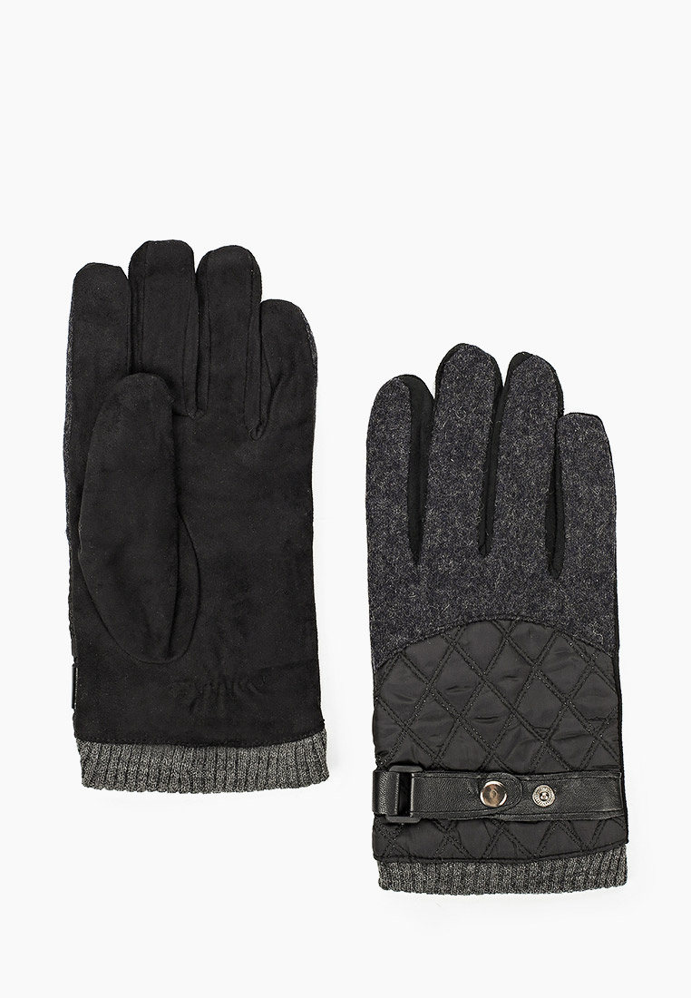 Мужские перчатки Koton 9KAM57018AA