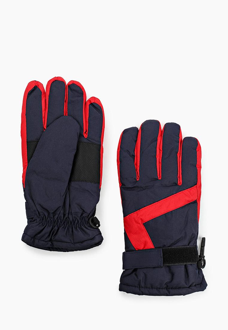 Мужские перчатки Koton 9KAM57021AA