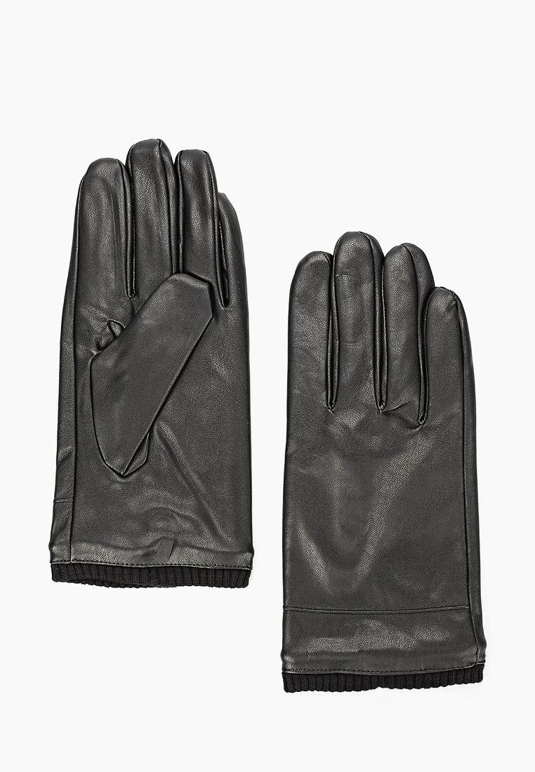 Мужские перчатки Koton 9KAM57032AA