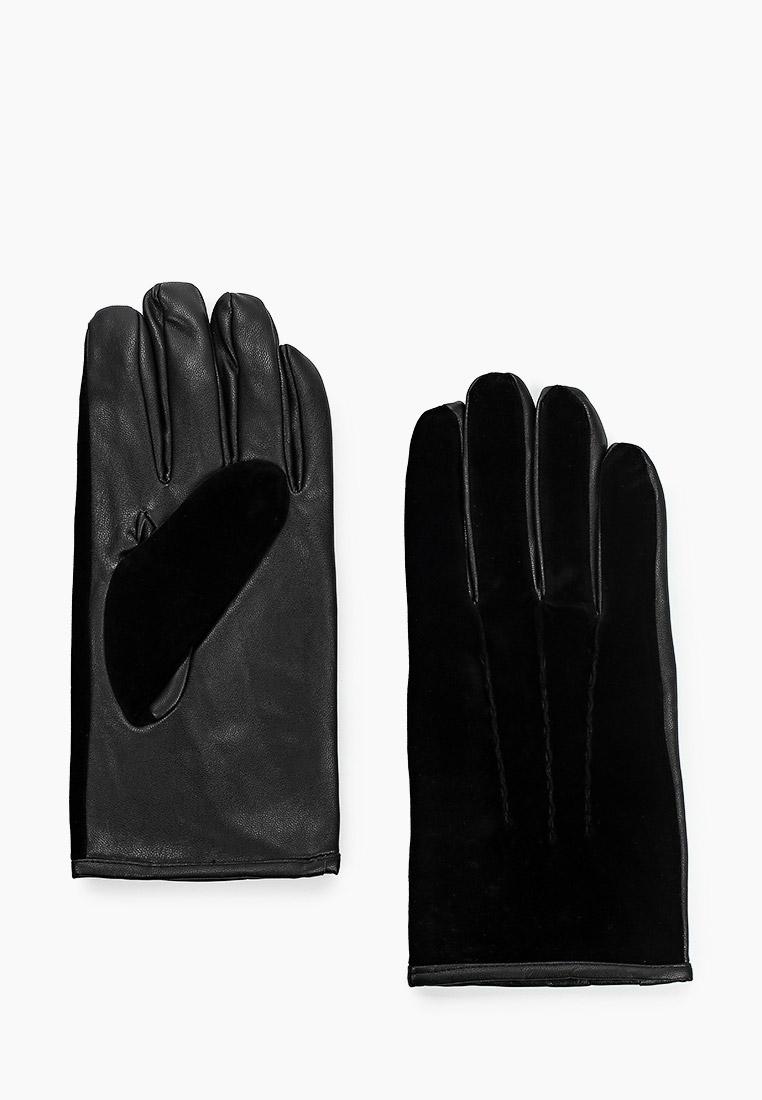 Мужские перчатки Koton 9KAM57033AA