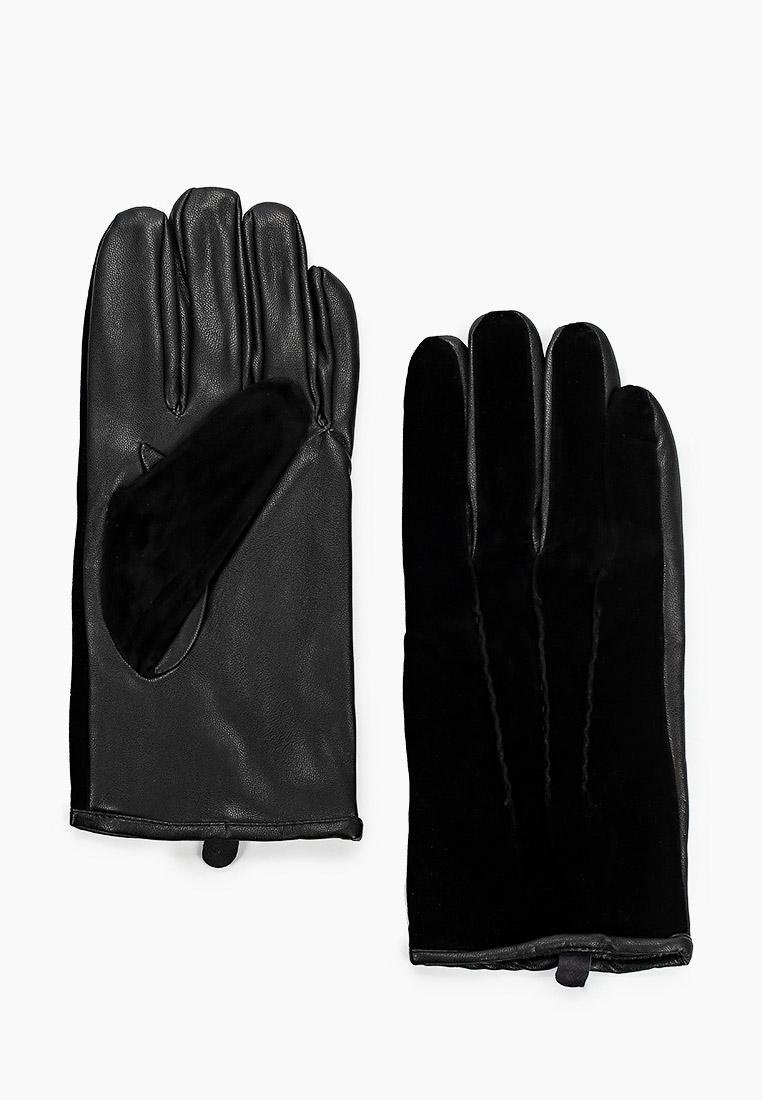 Мужские перчатки Koton 9KAM57035AA
