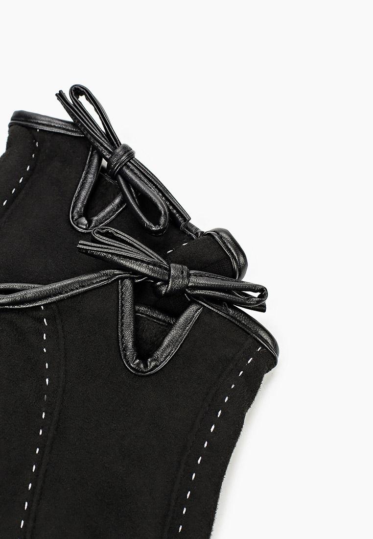 Женские перчатки Koton 9KAK57113AA: изображение 2