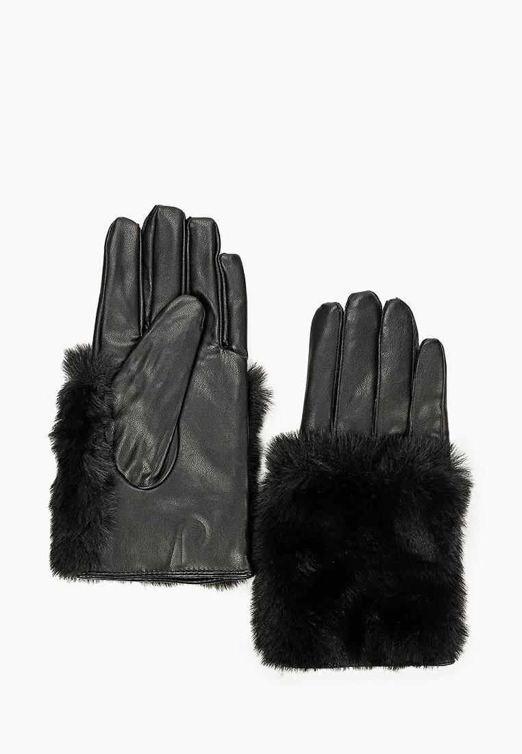 Женские перчатки Koton 9KAK57129AA
