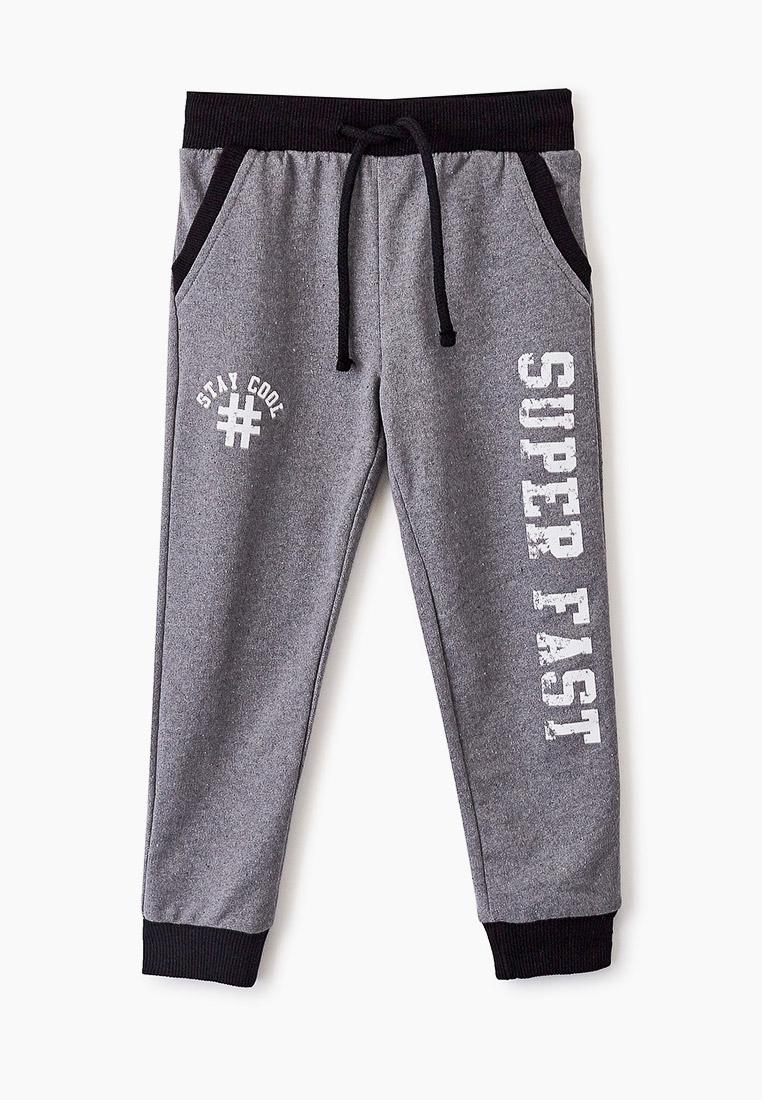 Спортивные брюки Koton 0KKB46640OK