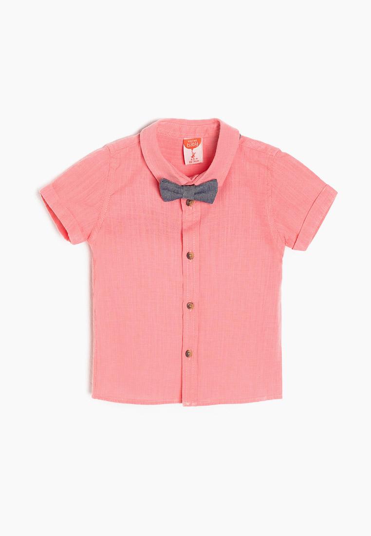 Рубашка Koton 9YMB68807OW