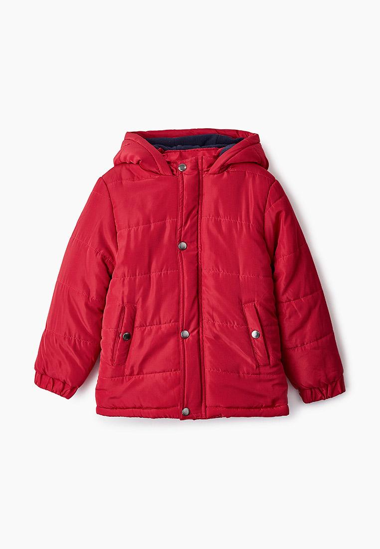Куртка Koton 9KKB06121RW