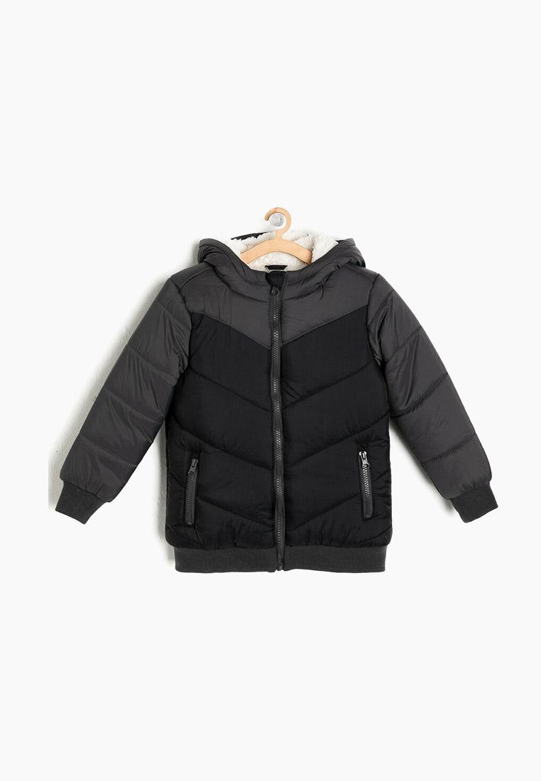 Куртка Koton 9KKB08134OW