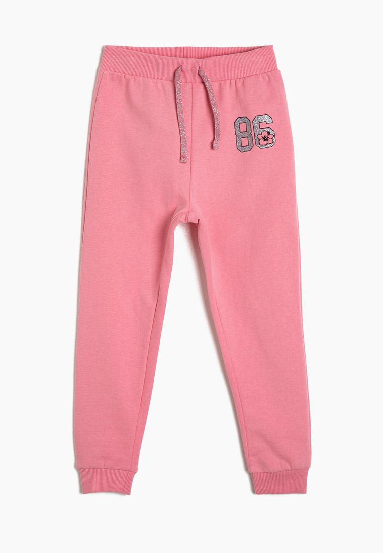 Спортивные брюки Koton 0YKG47603OK