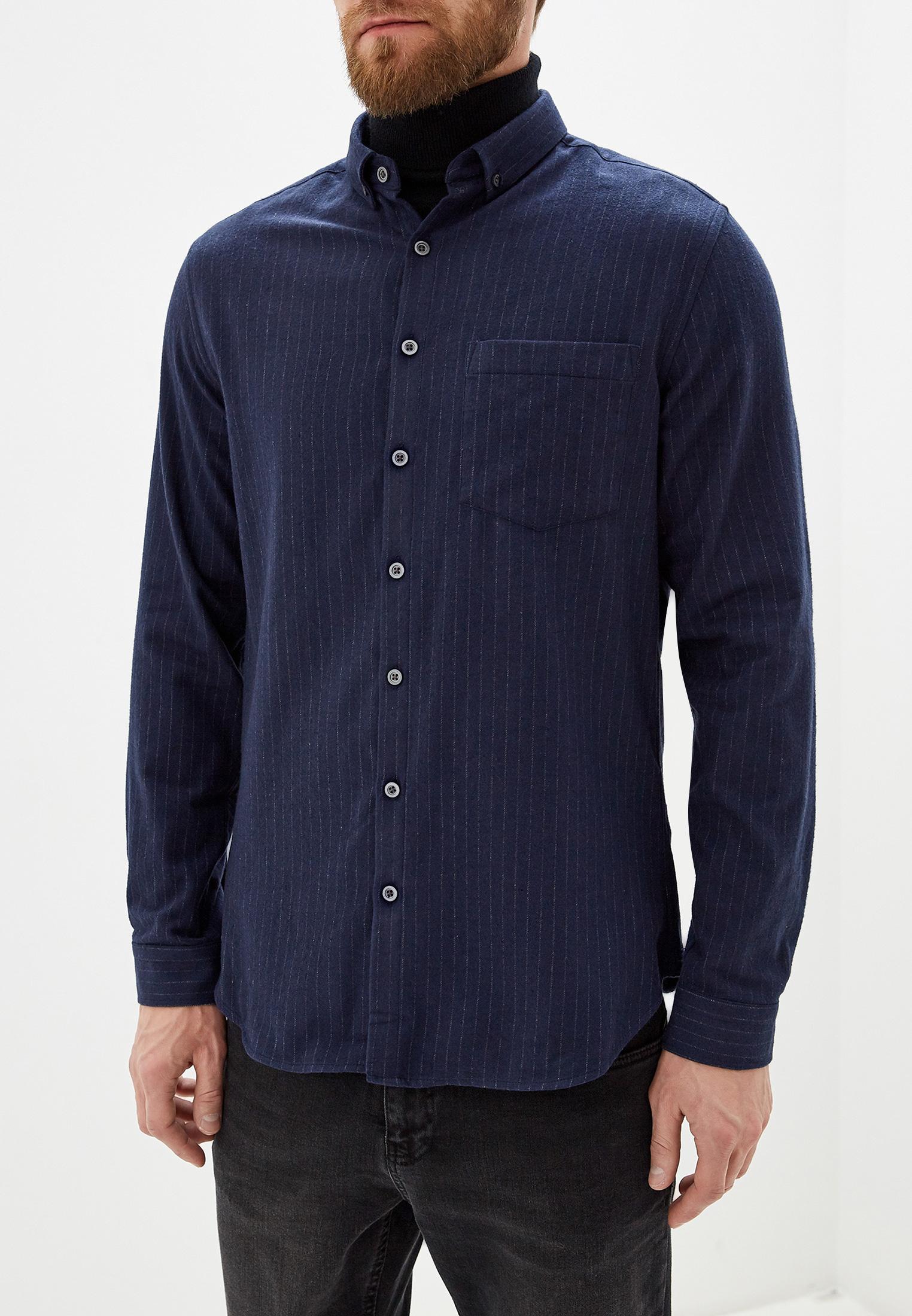 Рубашка с длинным рукавом Koton 0KAM64001OW