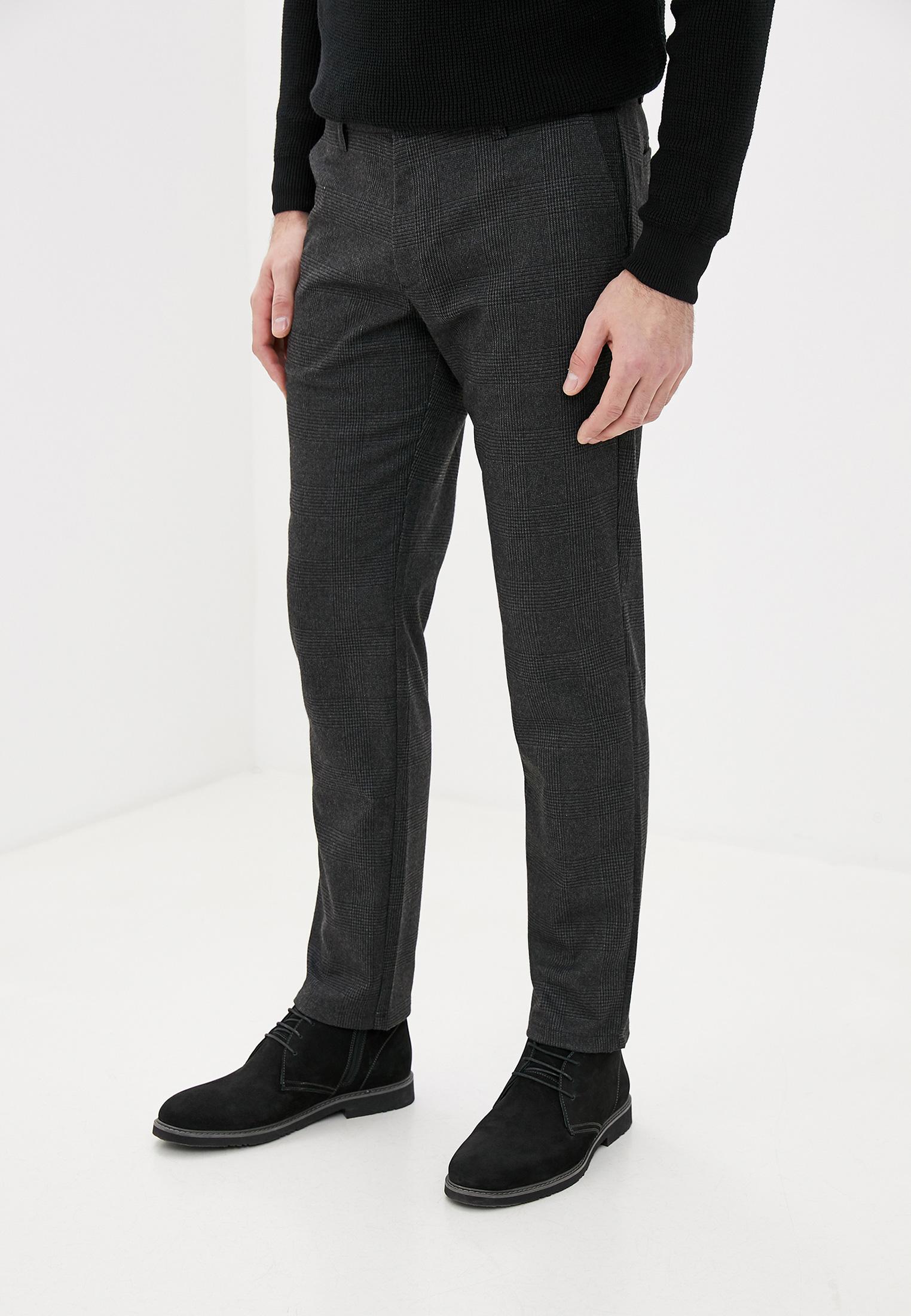 Мужские повседневные брюки Koton 0KAM41046BW