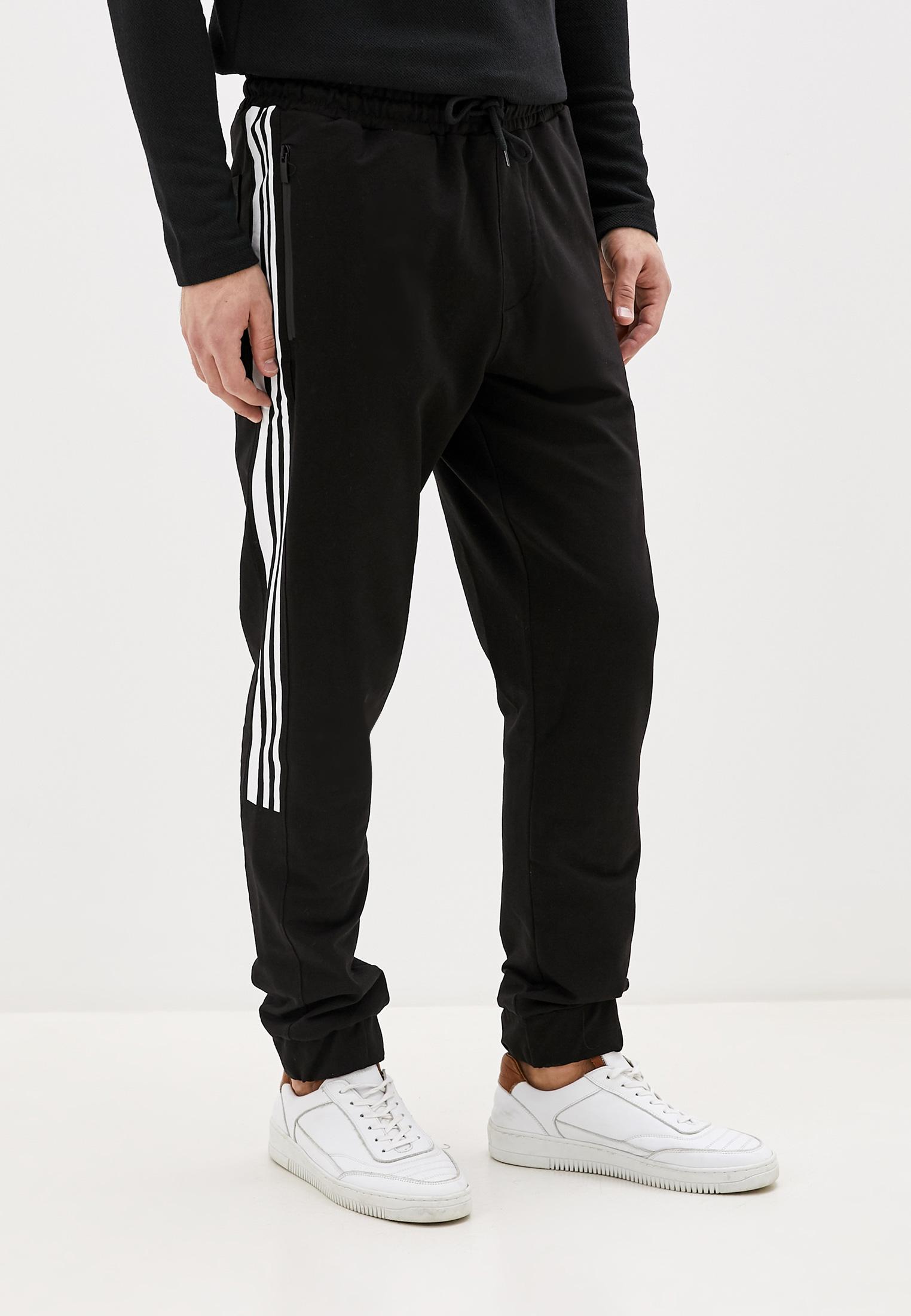 Мужские спортивные брюки Koton 0KAM41011MK