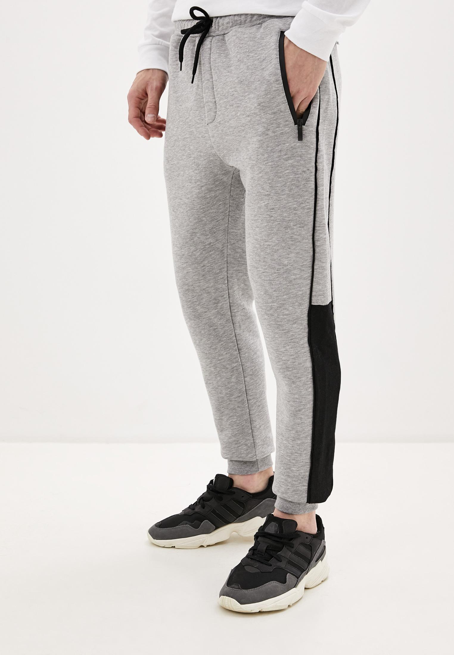 Мужские спортивные брюки Koton 0KAM41027MK