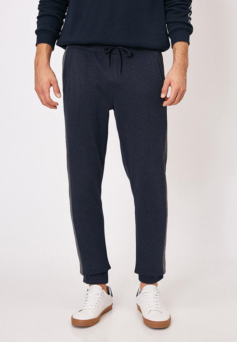 Мужские спортивные брюки Koton 0YAM41040MK