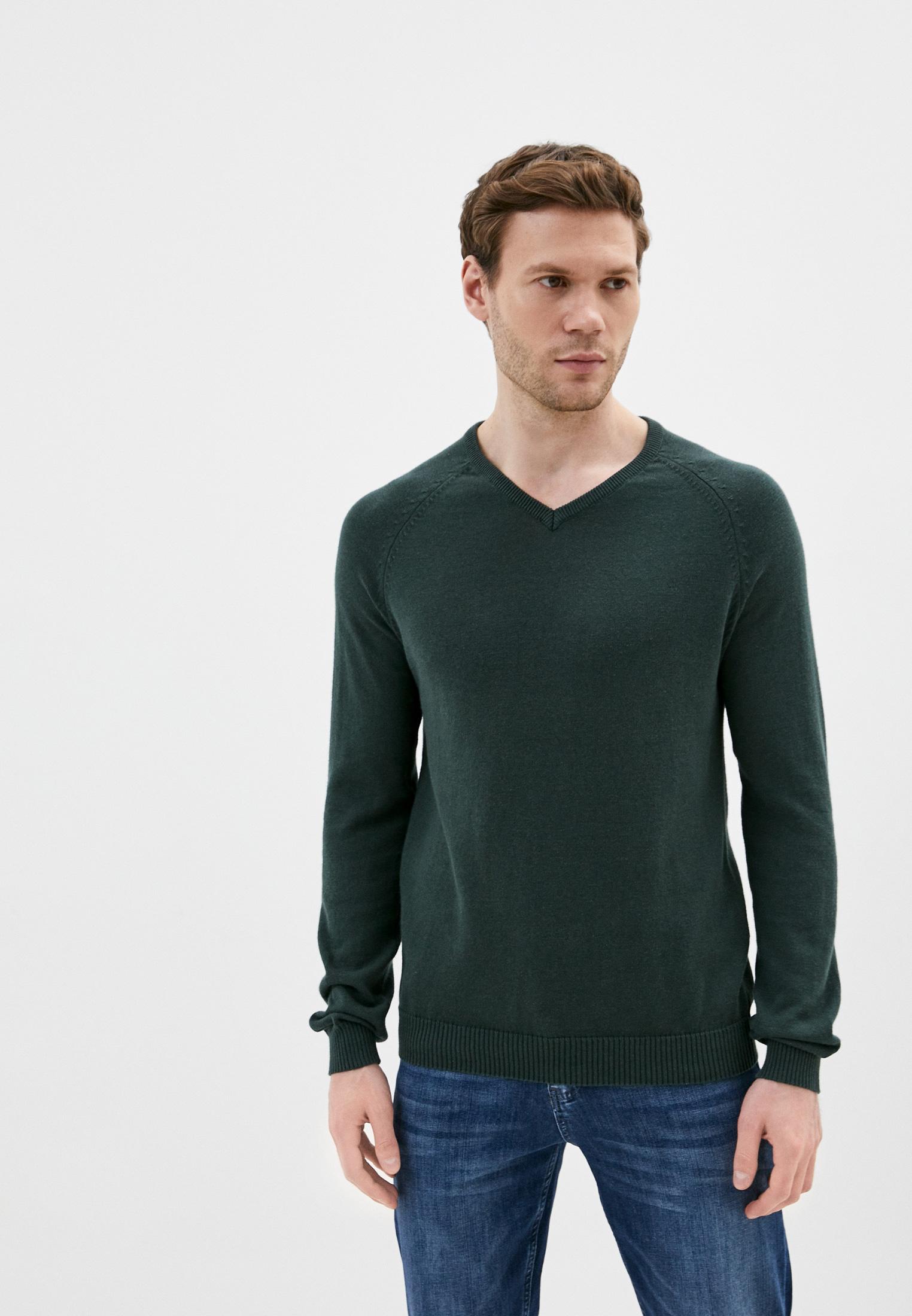 Пуловер Koton 9KAM95162LT