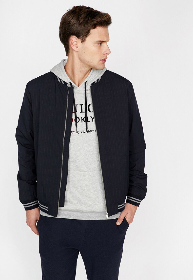 Куртка Koton 9KAM24333OW
