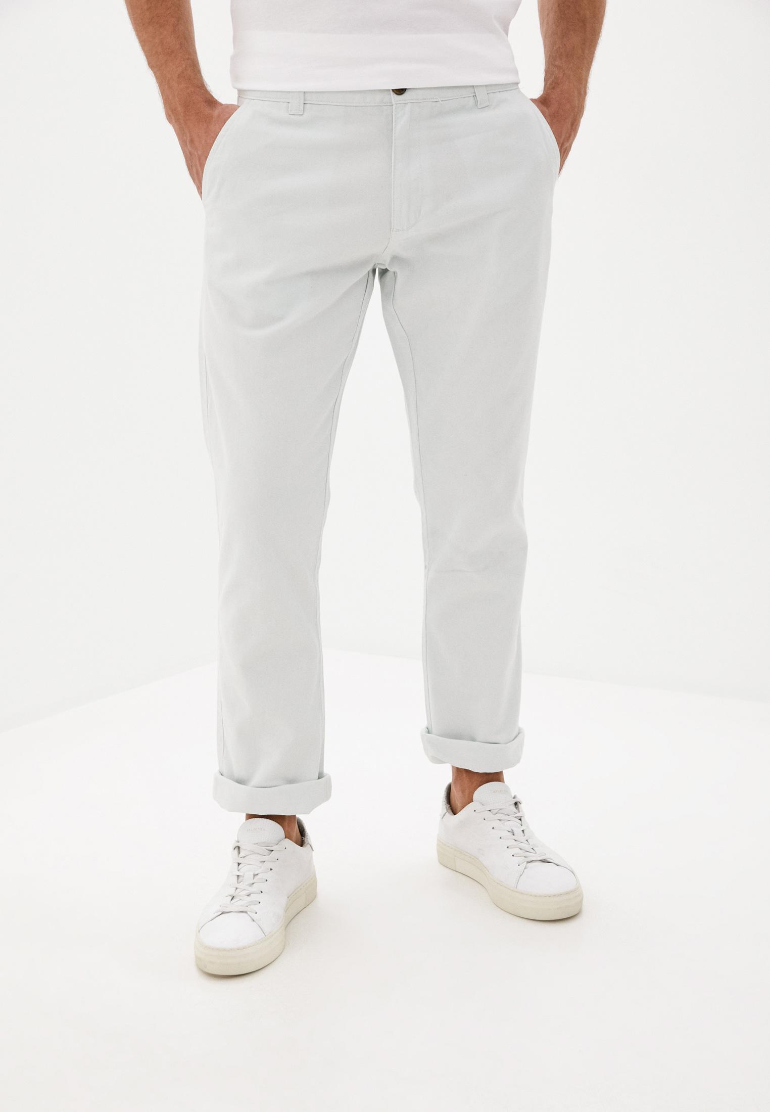 Мужские повседневные брюки Koton 7YAM45124KW