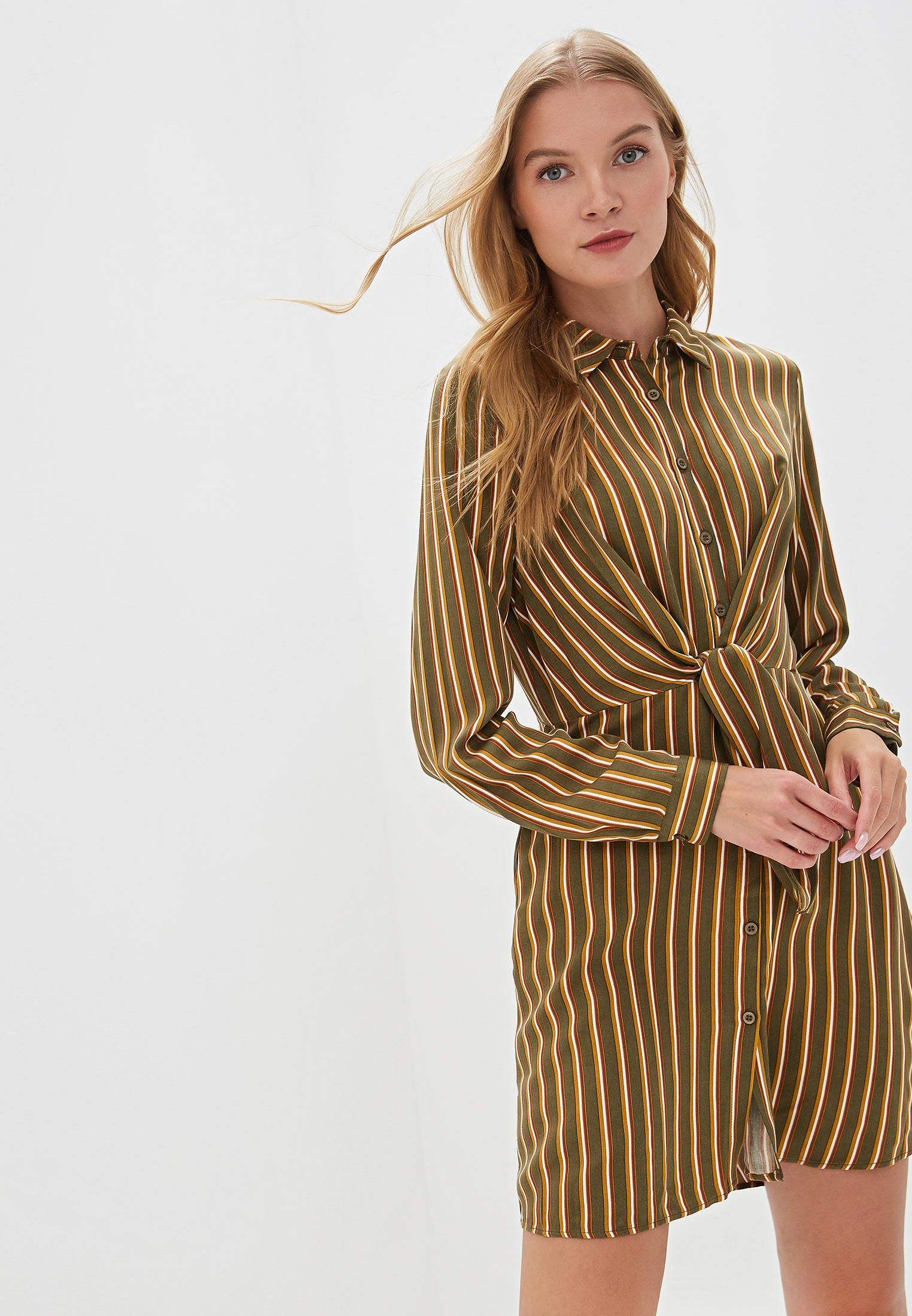 Платье Koton 9YAL88113IW