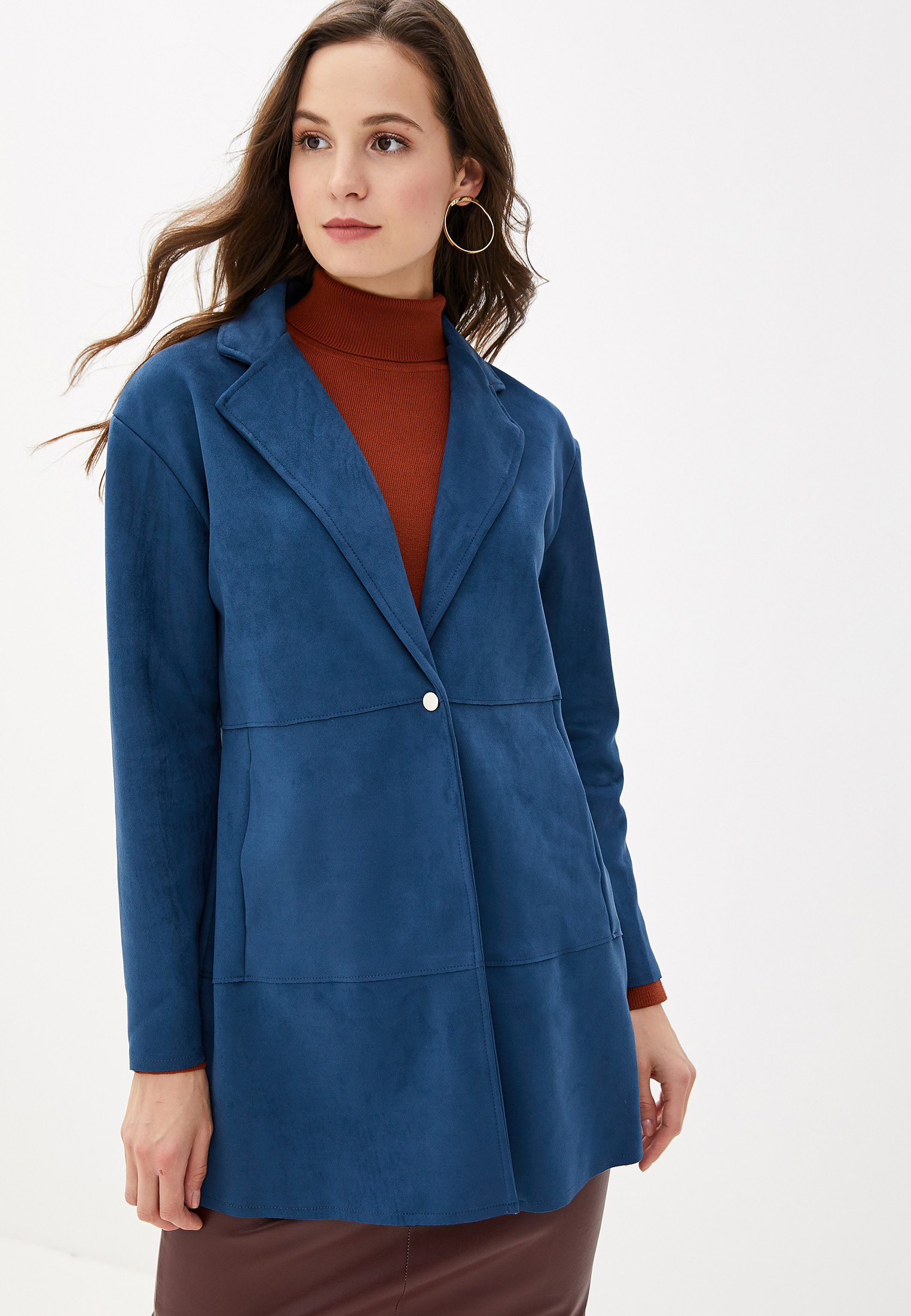Женские пальто Koton 0KAK53778EW