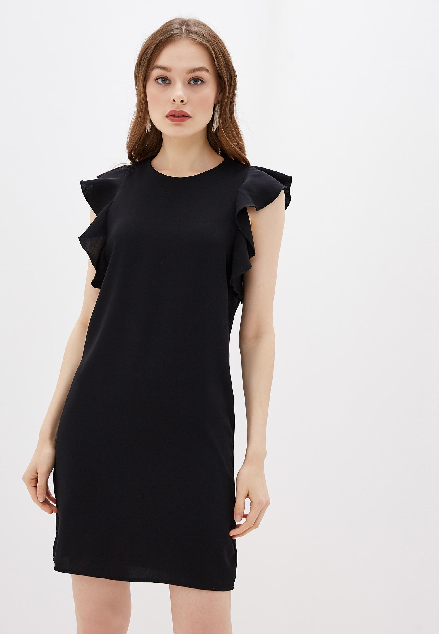 Платье Koton 0KAK82496UW